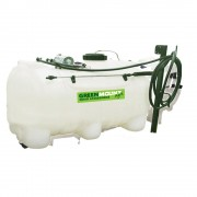 greenmount-150-litre-sprayer