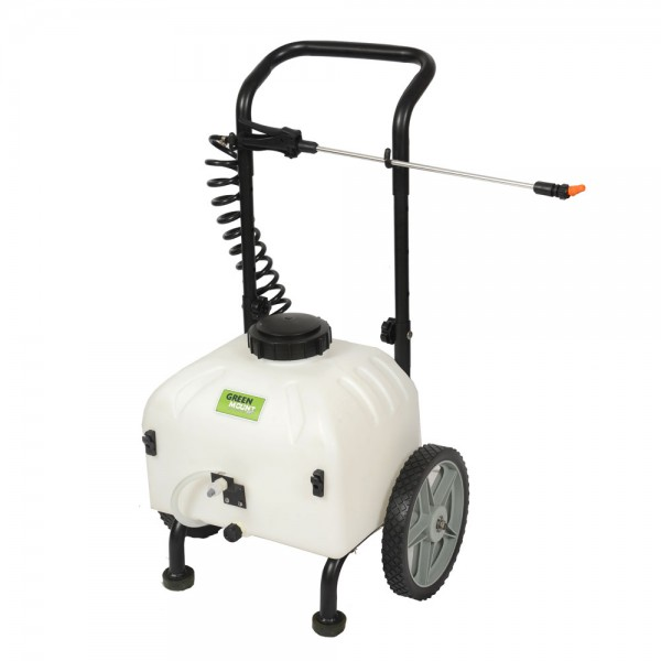 greenmount-34-litre-sprayer