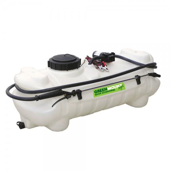 greenmount-55-litre-sprayer