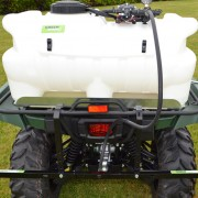 greenmount-sprayer-95-litre-2