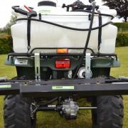 greenmount-sprayer-95-litre-3