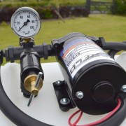 greenmount-sprayer-pump